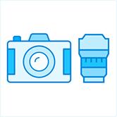 Cameras wholesale | AVK GROUP