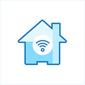 Smart Home wholesale | AVK GROUP