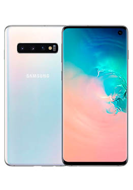 Samsung Galaxy S10 wholesale | AVK GROUP