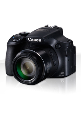 Canon Powershot SX60 HS wholesale | AVK GROUP