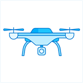 Drones wholesale | AVK GROUP