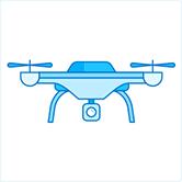 Drones wholesale | AVK GROUP