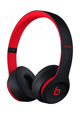 Beats Solo 3 Wireless wholesale | AVK GROUP