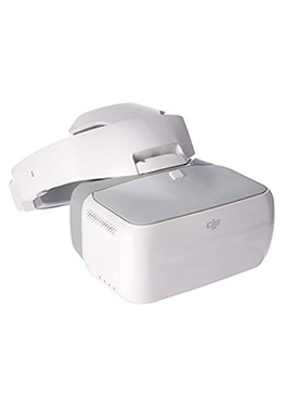 DJI Goggles wholesale | AVK GROUP