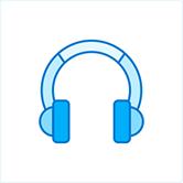 Audio wholesale | AVK GROUP